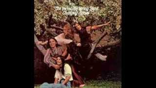 The Incredible String Band_ Changing Horses (1969) full album