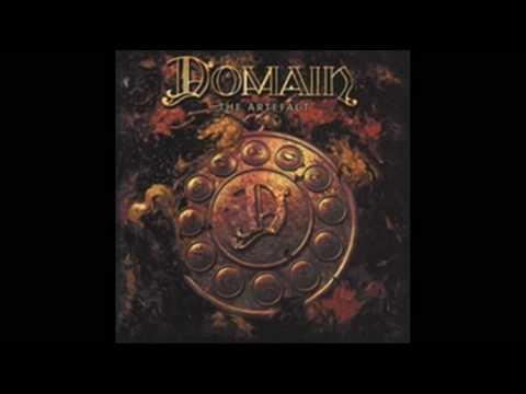 Domain-  Downtown Babylon