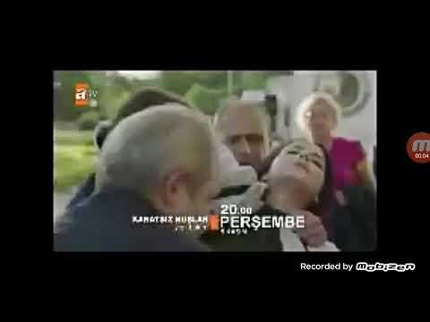 TÉLÉCHARGER VIDEO CLIP CHARKI 3GP