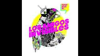 Watch Los Amigos Invisibles Mostro video