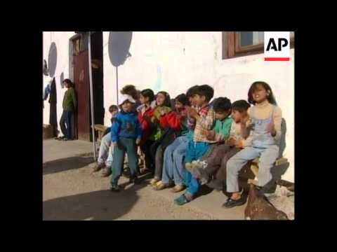 VOA news for Saturday, March 19th, 2016 from YouTube · Duration:  5 minutes 59 seconds