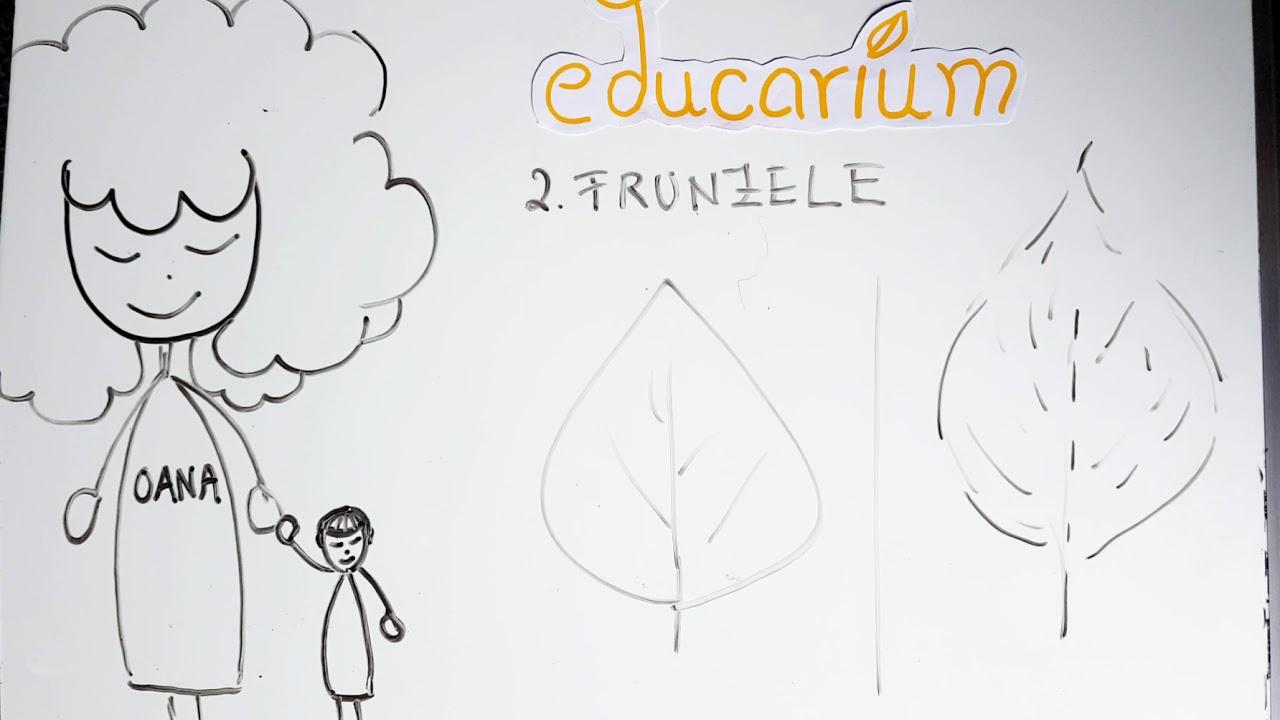 Grădinița Acasă - 21 Mai - Activități Preșcolari