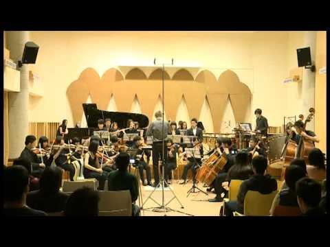 Taiwan folk SONG!