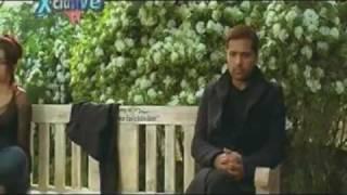 Janeman Radio Full Song Original Video Himesh Reshammiya