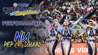 NU_Pep_Squad_Full_Performance_|_UAAP_82_CDC