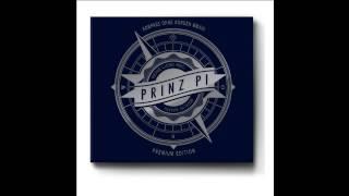 Prinz Pi - Moderne Zeiten (HD) (Kompass ohne Norden)