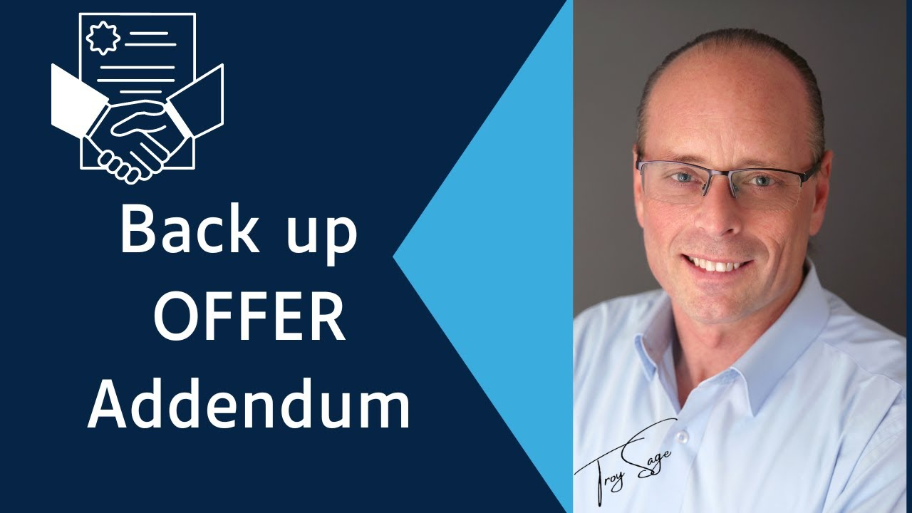 Property Purchase Agreement Template Costumepartyrun