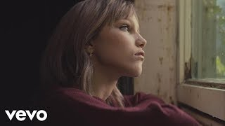Grace VanderWaal - So Much More Than This (Official Music Video) thumbnail