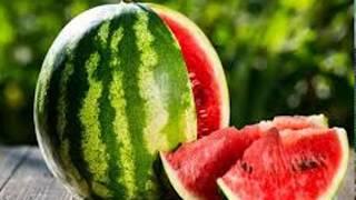 فوائد البطيخ لمرضى السكر موضوع 0