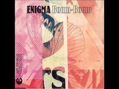 Enigma Boum Boum