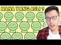 Gambar cover GAME KHUSUS BUAT ORANG IQ TINGGI DOANG!!! - Quiz Parampaa 2