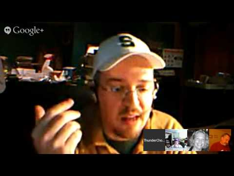 The Reseller Wakeup Pawn Shop Negotiation Silver Gold Coins Episode 45 12/16/14