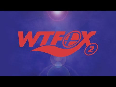 Announcing WTFox 2! July 1-3, 2016 $10k+ Pot Bonus Feat. C9 Mango, TL HungryBox, Tempo Westballz, TSM Zero and More! (Details in Comments)
