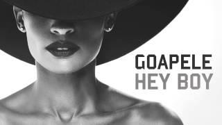 Play Hey Boy (feat. Snoop Dogg)