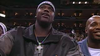 BEST  50 Point Dunks In NBA Slam Dunk Contest History