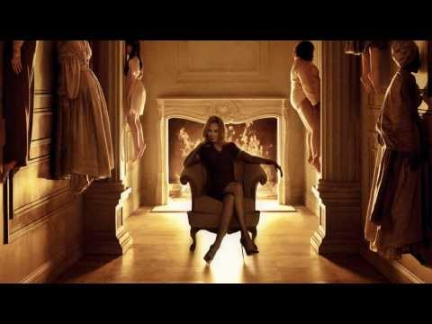 American Horror Story: Coven - 3x01 Music - LaLa LaLa Song by James S. Levine (10 Minutes)