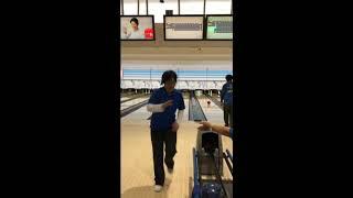 スペシャルオリンピックス日本・大分2018夏期競技会ボウリング競技 thumbnail