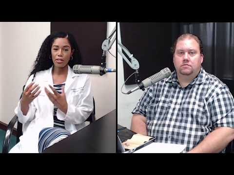 CareGiverSolutions  June 20, 2017