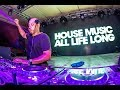 Capture de la vidéo Dennis Ferrer - Live From Defected Croatia 2018
