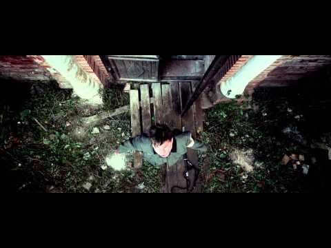 72 часа - Русский трейлер