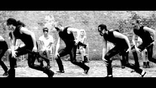 "The Sounds | ""Dance With The Devil"" Official Music Video 