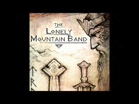 Lonely Mountain Band - Durin's Awakening Song