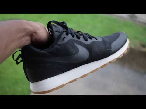 How to Clean Your Sneakers: FOR CHEAP!