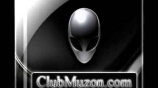 Скачать Leonid Rudenko Goodbye DJ Grof Remix Www Clubmuzon Com