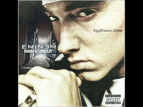 eminem 911 raw and uncut