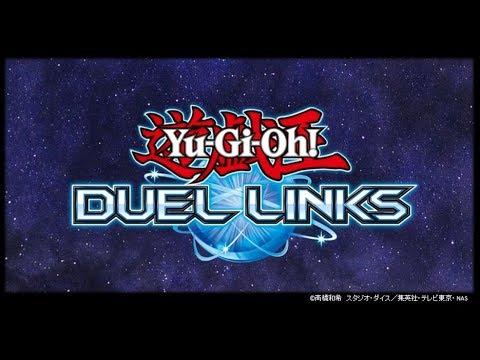 (Yu-Gi-Oh! Duel Links)รีวิวมือใหม่ เริ่มเล่นใหม่ตั้งแต่ต้นเกมเลย Ep.1
