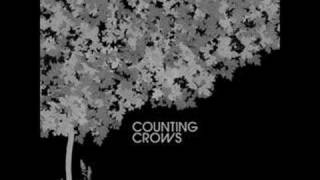 Counting Crows - Mr. Jones (Acoustic)
