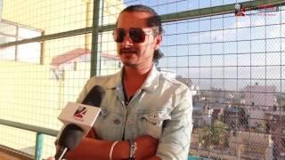 पोर्न मुभी हेरेको छु | कति पटक पनि भनुँ ? Gaurav Pahari | FilmyKhabar.com