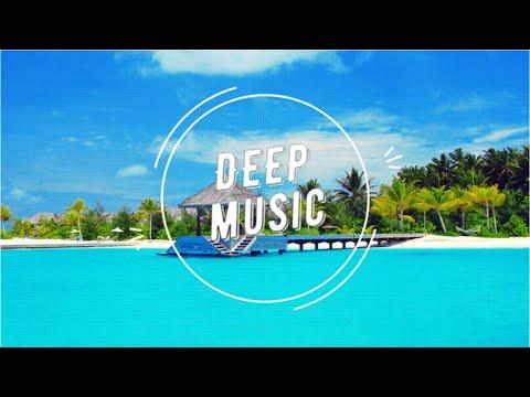 Deep House Music!!!🔝 Лёгкая музыка! 🧘♀Женский вокал! SUMMER☀ Зарубежные Хиты🌴RELAX