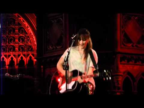KT Tunstall - Black Horse And The Cherry Tree (Seven Nation Army Mashup)