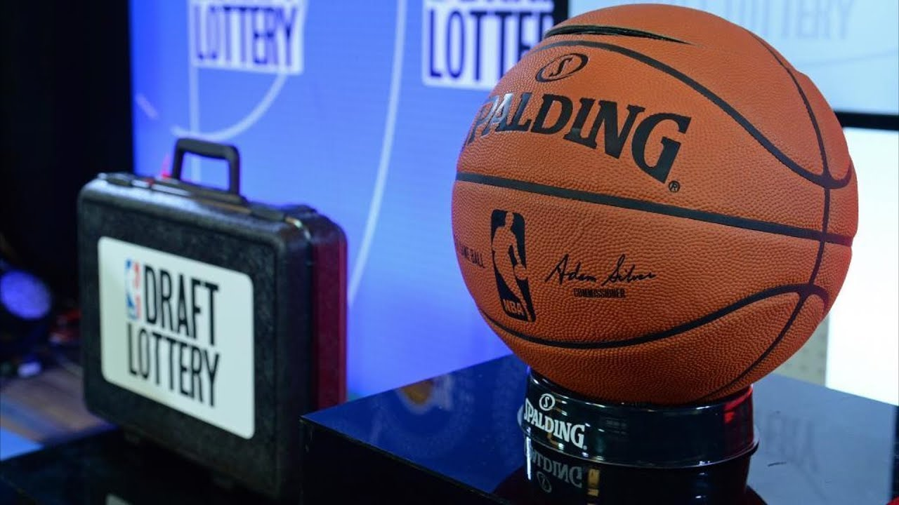 2018-nba-draft-lottery-1-pick-revealed-cavs-pick-revealed