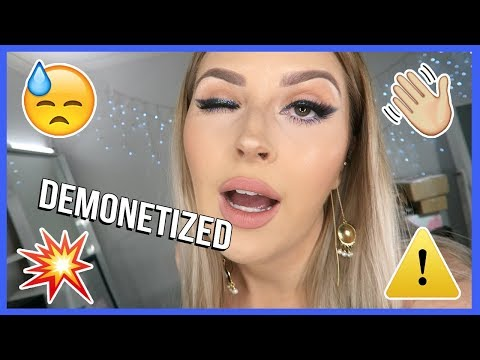 NO MORE ADS 🤐 Vlog 619 thumbnail
