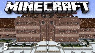 "My Minecraft Life | ""Sick Pink"" (S2: Ep. 5 Minecraft Roleplay)"