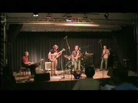 Hobby Jazz aus Wuppertal