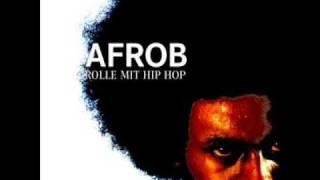 Afrob feat. Wasi - Spektakulär 1+2