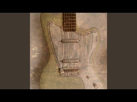 Muddy Guitars