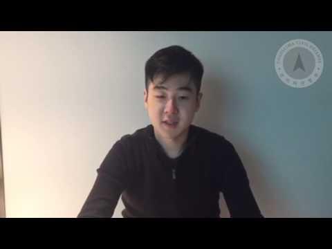KHS Video