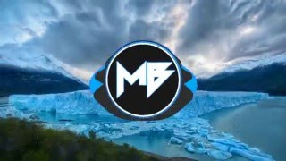 Download Tobu & Itro - Sunburst Bass Boosted MP3 song and Music Video