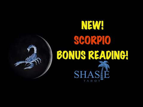 OMG 😱SCORPIO AMAZING! Do NOT Doubt It! Tarot Love Reading Horoscope March 2020 April Twin 🔥flame NEW