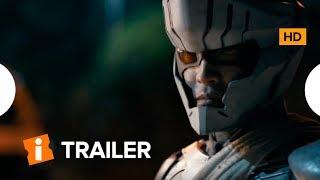 Bravestorm | Trailer Legendado Confira o trailer de #Bravestorm Som...