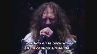 Resurrection Band - Shadows (Subtitulado)