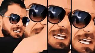احمد شيبه 2021 من كثر شيل الهم - اغنية جديدة - شعبي 2021 - اغاني 2021 - جديد 2021