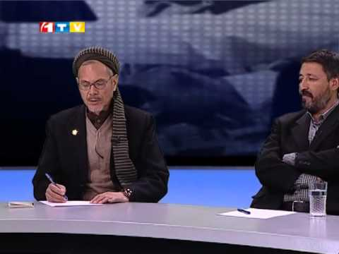 Pas az Tahlif- 4.1.2015 پس از تحلیف - تاخیر در اعلام کابینه و واکنش های آن