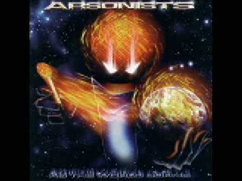 The Arsonists Venom