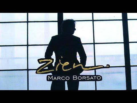 Marco Borsato - Zeg Me Wie Je Ziet