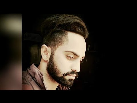 Bamb Jatt /Vicky Hargana Walla / Punjabi Song 2018 (Djpunjab.com)